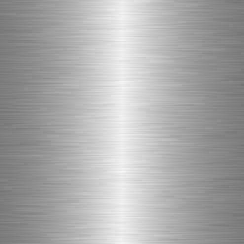 Great silver brushed metal texture background - http://www.myfreetextures.com/great-silver-brushed-metal-texture-background/
