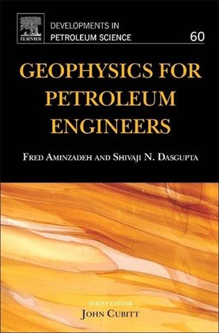 26 best petroleum and gas engineering books images on pinterest geophysics for petroleum engineers ebook fandeluxe Images