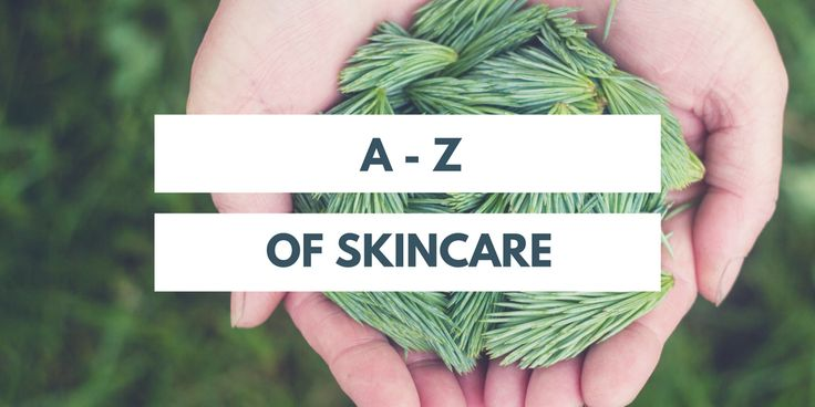 Want a natural product to nourish your skin? We have heaps! Check them out on our board here or online at http://www.nzhealthfood.com/health-conditions/skincare.html #skincare #tips #tricks #natural