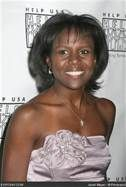 Deborah Roberts - Deborah Roberts (born September 20, 1960) is an American television journalist for the ABC News division of the ABC broadcast television network.