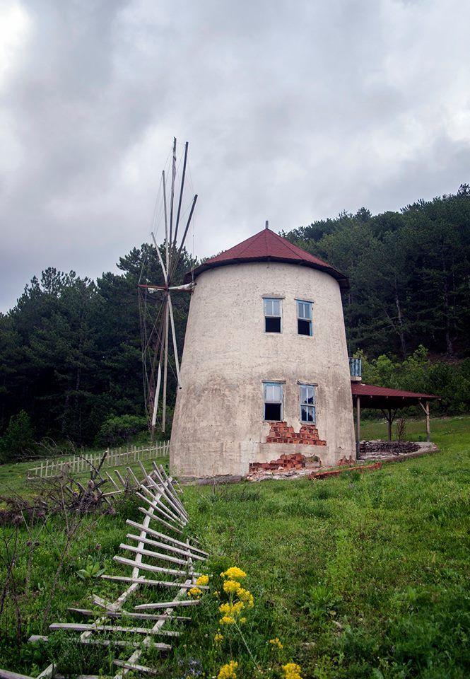 Bolu - Göynük