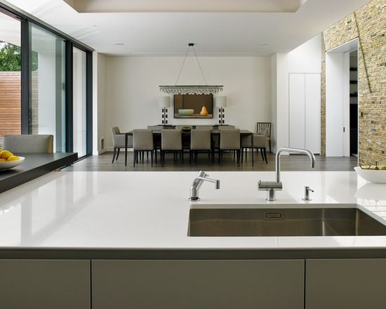 west london kitchen design. This Victorian family kitchen in South West London received a sleek and  modern renovation 24 best Modern Wandsworth Kitchen Renovation images on Pinterest