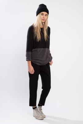 Sweater C23 Noul.com