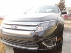 2012 Ford Fusion SEL  $22,949*  http://www.newcarselloff.com/vehicles/showVehicle/120208050/2012_ford_fusion