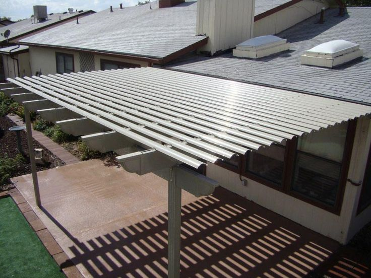 Options for Transparent Pergola Roofs - 17 Best Ideas About Pergola Roof On Pinterest Pergola Cover