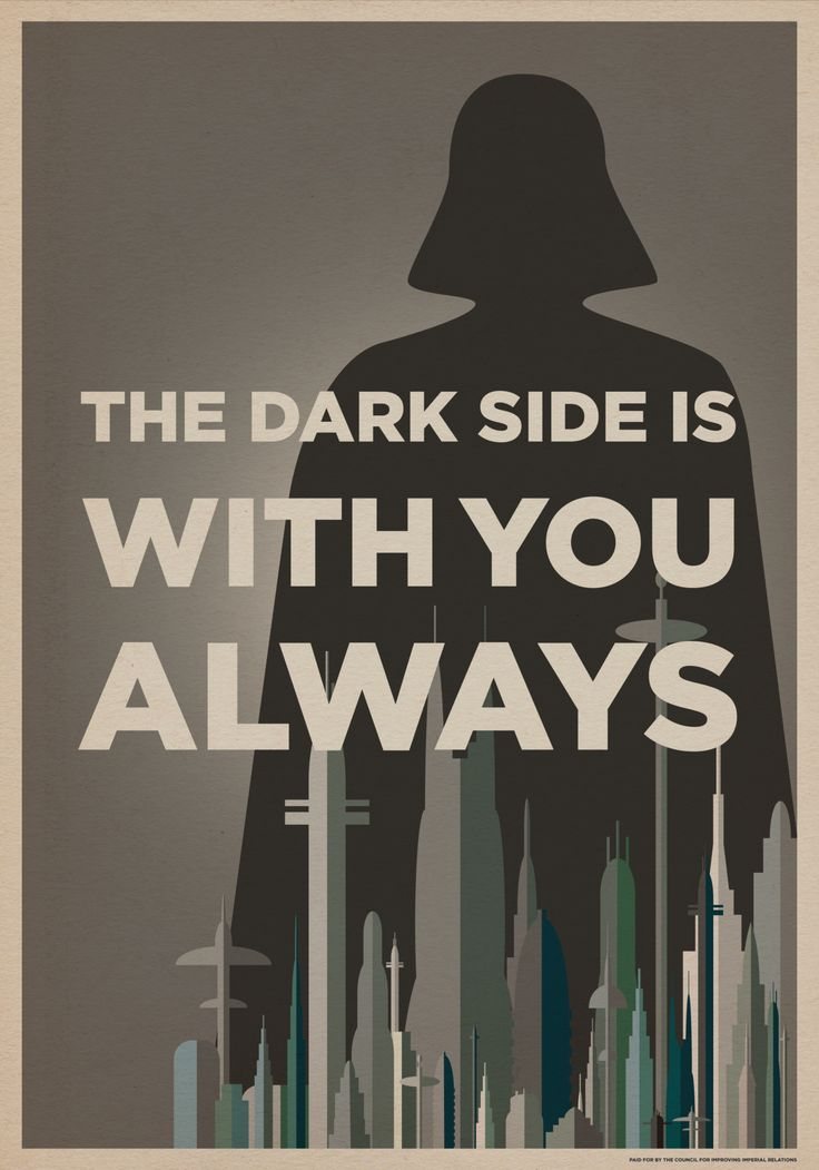 The Dark Side Is With You Always: Cookies, Darth Vader, Friends, Choo The Rights, Stars War, Dark Side, T Shirts, Posters, Starwars