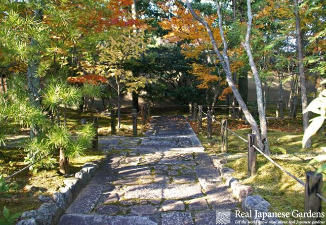 17 best images about japanese please for Japanese garden path