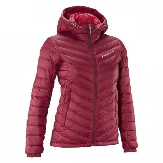 Manteau a capuche synonyme