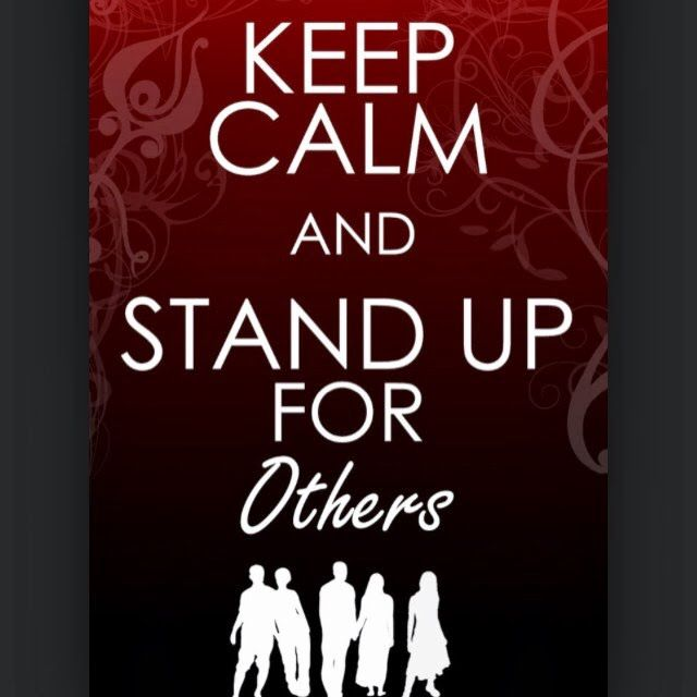 Quotes About Bullying 8 Best Quotes Images On Pinterest  Bullying Anti Bullying And Quote