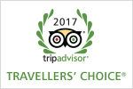 The Fairway Hotel, Spa – Golf Resort #the #fairway #hotel #and #spa, #the #fairway #hotel, #the #fairway #randburg, #the #fairway #randpark, #fairway #golf #resort, #golf #hotel #johannesburg, #golf #resort #gauteng, #golf #and #spa #resort, #golf #hotel #johannesburg, #golf #johannesburg, #golf #accommodation #gauteng, #golf #hotel #sandton, #sandton #accommodation, #the #fairtway #spa, #luxury #accommodation #johannesburg, #business #hotel #gauteng, #business #hotel #sandton, #business…