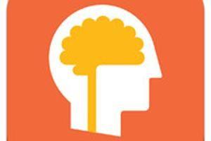 Top 10 brain-training apps - Lumosity - CSMonitor.com #brain #puzzles #games