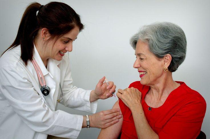 Fini la grippe! On se revoit l'an prochain. - http://blog.lalema.com/fini-la-grippe-on-se-revoit-lan-prochain/ - http://www.lalema.com