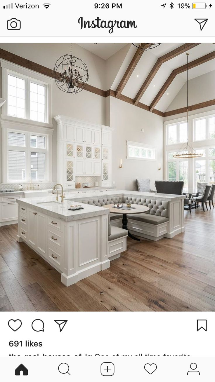 hanging living room and vancouver kitchen design. Best 25  High ceilings ideas on Pinterest ceiling living room Kitchen with high and vaulted