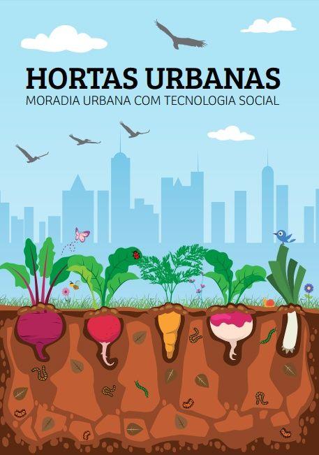 Instituo Pólis, http://polis.org.br/wp-content/uploads/Hortas-Urbanas-FINAL-bx-site.pdf