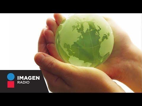 (14) La responsabilidad social de las empresas en México / Imagen Empresarial - YouTube