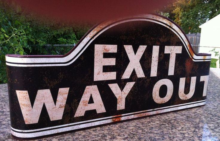 Michigan's Shea Patterson cites business decision for Ole Miss exit