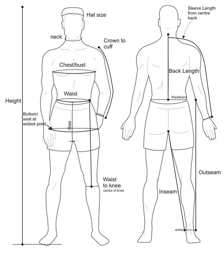 Httpengine Diagram Viddyup Comschematic Diagrams Illustrating The