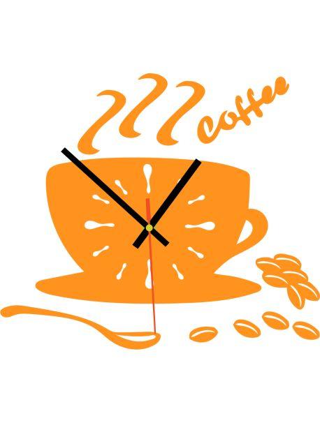 Farbe Wanduhr VESTA, Farbe: orange Artikel-Nr.:  X0020-RAL2004-BLACK hands Zustand:  Neuer Artikel  Verfügbarkeit:  Auf Lager  Die Zeit ist reif für eine Veränderung gekommen! Dekorieren Uhr beleben jedes Interieur, markieren Sie den Charme und Stil Ihres Raumes. Ihre Wärme in das Gehäuse mit der neuen Uhr. Wanduhr aus Plexiglas sind eine wunderbare Dekoration Ihres Interieurs.