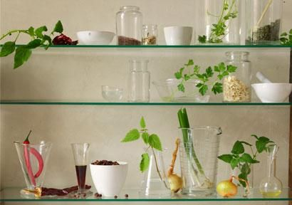 Natural Home Remedies For Health Woes - Prevention.com