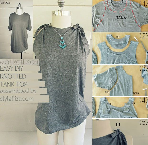 80 Best Creative Tees Images On Pinterest Diy Clothes