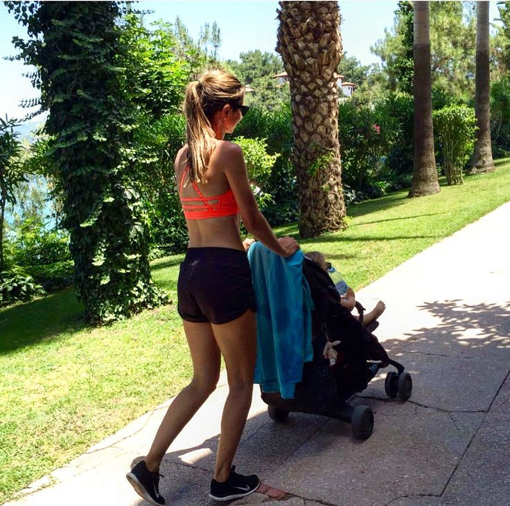 fitmom, summer, fit mommy, health, healthy food