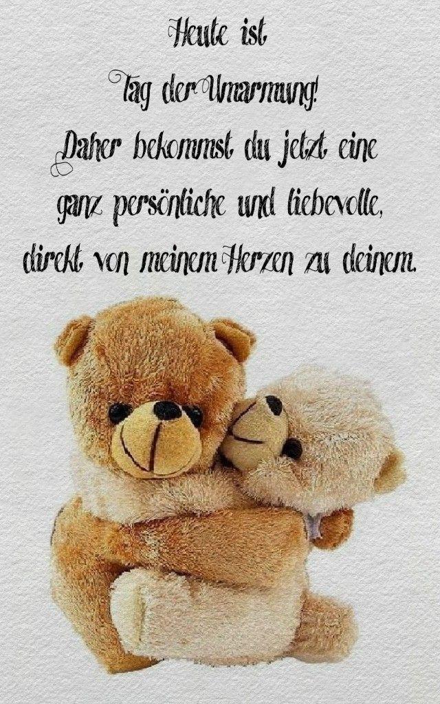 Pin Von Heinrich Thoben Auf Freundschaft Freundschaft Zitate