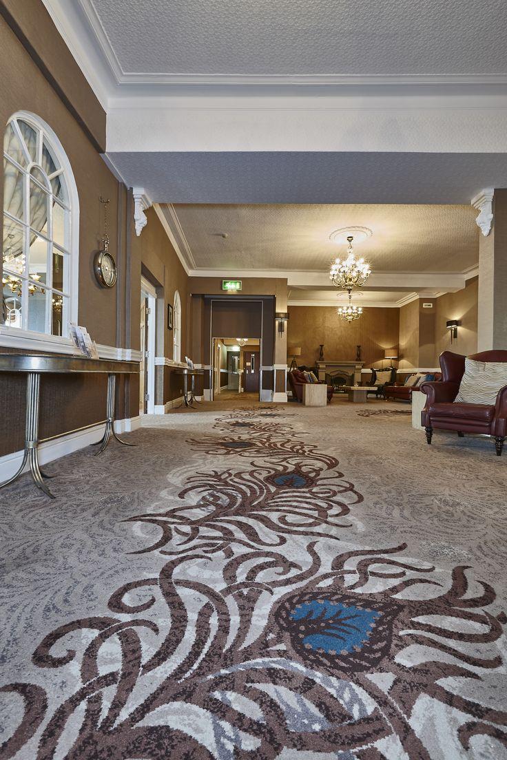 21 Best Hotel Carpet Designs Images On Pinterest Carpet