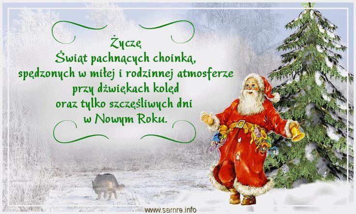 Boże Narodzenie 21