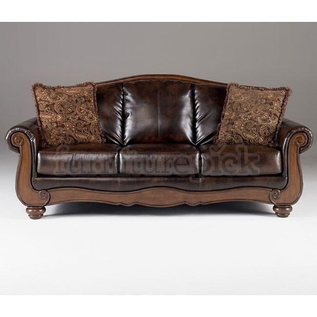 Barcelona antique sofa for the home pinterest for Sofas 4 plazas barcelona