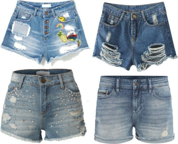 pantaloni scurti jeans https://femeia25plus.com/2016/06/21/trenduri-fashion-ale-verii-2016/