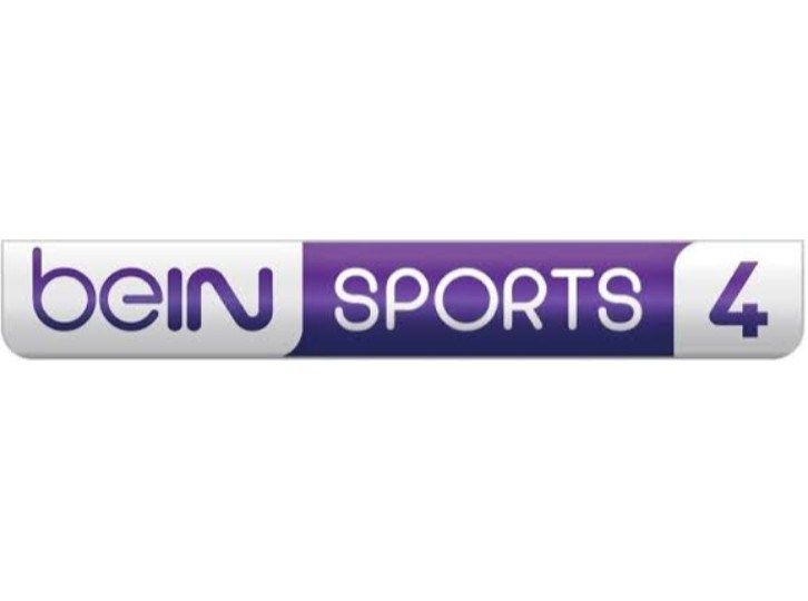 Bein Sports 4 Total Sportek Live Stream Bein Sports Streaming Sports New versions for top android apps with mods. total sportek live stream