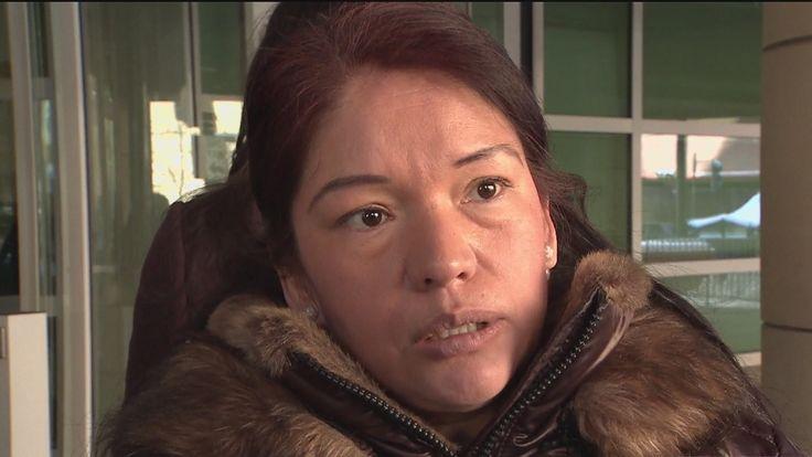 La activista mexicana Elvira Arellano, a quien la Oficina de Ciudadanía e Inmigración le extendió por un año más su permanencia en Estados Unidos, manifestó que le infundieron miedo por sus declaraciones ante medios de comunicación sobre secuestros, extorsiones, violaciones y desapariciones de migrantes que transitaban por Veracruz.