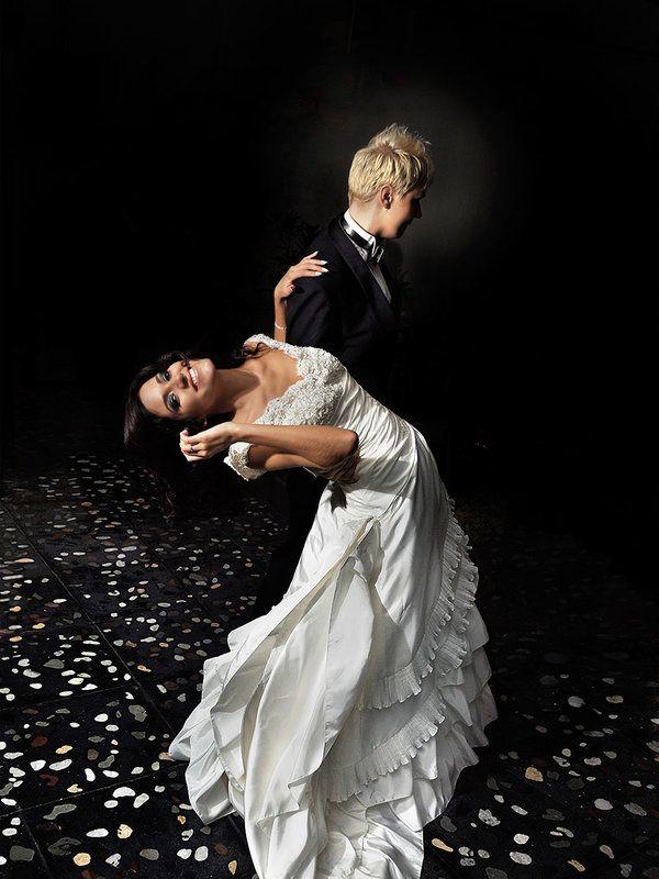 Foto del matrimonio di luglio  7 di Carlos De Stefano sul MyWed