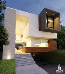 Resultado de imagen para creato arquitectos