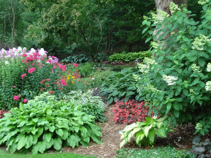 A Well Organized Garden Is Inviting And Makes It Easy To Remember What Youu0027