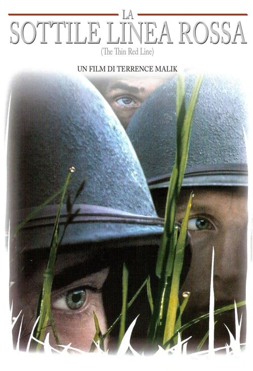 the thin red line movie download