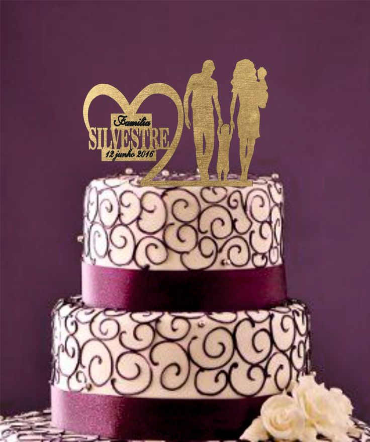 funny family wedding cake toppers 13 best images about wedding cake topper on 14544