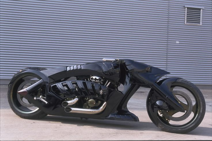 Cool Batman Motorcycle Helmets Images & Pictures - Becuo