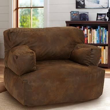 dorm chairs - Google Search