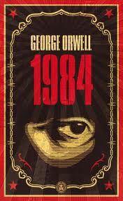 1984 george orwell - Google Search