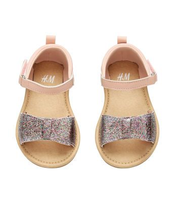 Kids | Baby Girl Size 2m–3y | Shoes | H&M US