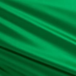 Emerald Lamour Table Linen   Green Tablecloth   Rental Party Linens