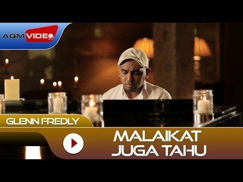 Glenn Fredly - Portal Musisi | Sumber berita musik Indonesia