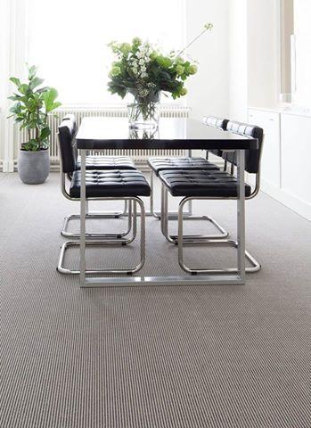 #VanBesouw #carpets | #μοκέτα #πολυαμιδική για το #γραφείο #aslanogloucontractcarpets #επαγγελματικήμοκέτα #moderninteriors #moketa #μοκεταγραφειου