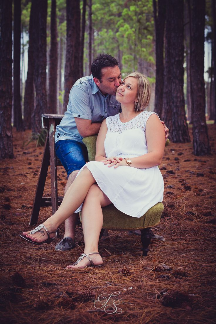 Brisbane Family Photography, Family Photography, Family Portraits, Couple Portrait Photography, Pine Forests  http://www.truth-seeker-images.com/blog/2014/3/25/just-a-few-more-teasersbrisbane-family-photographybrisbane-family-portrait-photography