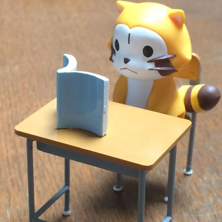 学校体験(文化の日)