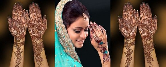 Arabic Mehndi Designs For Hands : Mehndi Designs Latest Mehndi Designs and Arabic Mehndi Designs