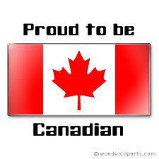 Happy Canada Day - Google Search