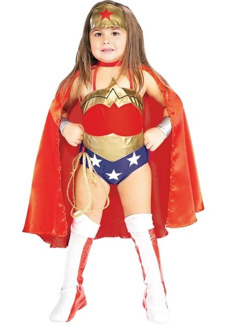 Best 25 Superhero Costumes Women Ideas On Pinterest -5249