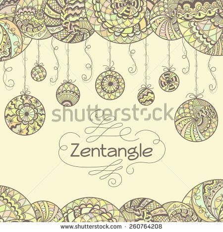 http://www.shutterstock.com/s/indian graphics/search.html?page=3